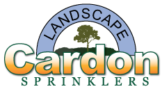 Cardon Landscaping Logo Small